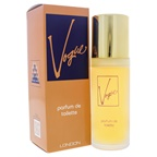 Milton-Lloyd Vogue PDT Spray