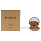 Sulwhasoo Lumitouch Skin Cover SPF 25 - 21 Natural Beige Foundation