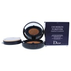 Christian Dior Diorskin Forever Perfect Cushion SPF 35 - 040 Honey Beige Foundation