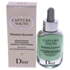 Christian Dior Capture Youth Redness Soother Serum