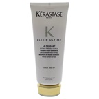 Kerastase Elixir Ultime Le Fondant Conditioner