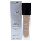 Lancome Teint Miracle Hydrating Foundation SPF 15 - # 04 Beige Nature