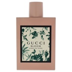 Gucci Bloom Acqua di Fiori EDT Spray (Tester)
