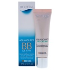 Biotherm Aquasource BB Cream - Medium to Gold Makeup