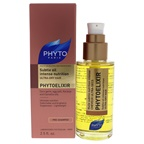 Phyto Phytoelixir Subtle Oil Intense Nutrition