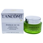Lancome Energie de Vie The Illuminating and Purifying Exfoliating Mask