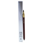 Lancome Le Lip Liner Waterproof - 254 Ideal