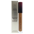 Kevyn Aucoin The Etherealist Super Natural Concealer - EC 08 Deep