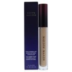 Kevyn Aucoin The Etherealist Super Natural Concealer - EC 03 Medium
