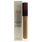 Kevyn Aucoin The Etherealist Super Natural Concealer - EC 07 Deep