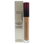 Kevyn Aucoin The Etherealist Super Natural Concealer - EC 06 Medium