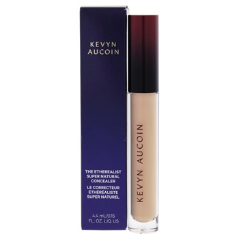 Kevyn Aucoin The Etherealist Super Natural Concealer - EC Corrector