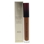Kevyn Aucoin The Etherealist Super Natural Concealer - EC 09 Deep
