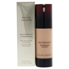 Kevyn Aucoin The Etherealist Skin Illuminating Foundation - EF 06 Medium