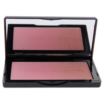 Kevyn Aucoin The Neo-Blush - Pink Sand