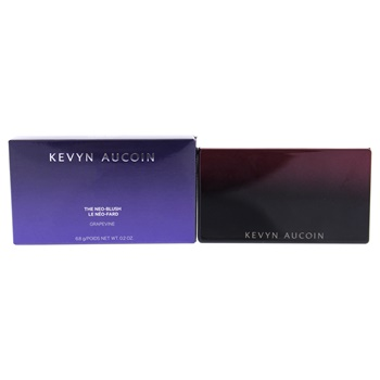 Kevyn Aucoin The Neo-Blush - Grapevine