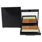 Surratt Beauty Perfectionniste Concealer Palette - 03 Yellow Powder