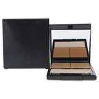 Surratt Beauty Perfectionniste Concealer Palette - 04 Orange Powder