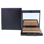 Surratt Beauty Perfectionniste Concealer Palette - 05 Brown Powder
