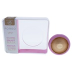 FOREO UFO Led Thermo Activated Smart Mask - Pearl Pink Cleansing Brushes