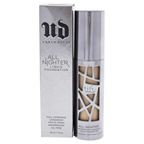Urban Decay All Nighter Liquid Foundation - 3.0 Light