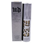 Urban Decay All Nighter Liquid Foundation - 4.0 Medium