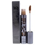 Urban Decay All Nighter Waterproof Full-Coverage Concealer - Medium Dark