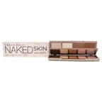 Urban Decay Naked Skin Shapeshifter Palette - Light Medium Shift Contour
