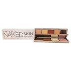 Urban Decay Naked Skin Shapeshifter Palette - Medium Dark Shift Contour
