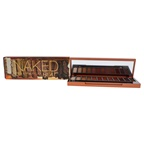 Urban Decay Naked Heat Eyeshadow Palette Eye Shadow