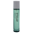 Derek Lam Rain Day EDP Spray (Mini)