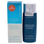Colorescience Sunforgettable Total Protection Face Shield SPF 50 Sunscreen