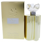 Oscar De La Renta Oscar Gold EDP Spray (Limited Edition)
