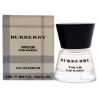 Burberry Burberry Touch EDP Splash (Mini)
