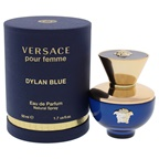 Versace Dylan Blue EDP Spray