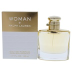 Ralph Lauren Woman EDP Spray
