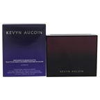 Kevyn Aucoin Emphasize Eye Design Palette - As Seen In Eyeshadow