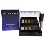 Kevyn Aucoin Emphasize Eye Design Palette - Unblinking Eyeshadow