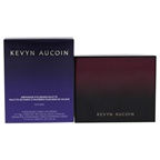 Kevyn Aucoin Emphasize Eye Design Palette - Focused Eyeshadow