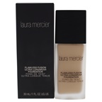 Laura Mercier Flawless Fusion Ultra-Longwear Foundation - Shell