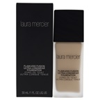 Laura Mercier Flawless Fusion Ultra-Longwear Foundation - Creme