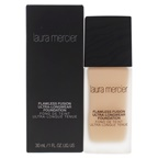Laura Mercier Flawless Fusion Ultra-Longwear Foundation - Ecru