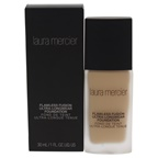 Laura Mercier Flawless Fusion Ultra-Longwear Foundation - Cashew
