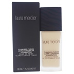 Laura Mercier Flawless Fusion Ultra-Longwear Foundation - Macadamia