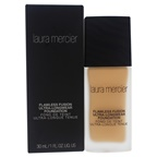 Laura Mercier Flawless Fusion Ultra-Longwear Foundation - Honey