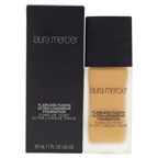 Laura Mercier Flawless Fusion Ultra-Longwear Foundation - Suntan