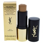 Yves Saint Laurent All Hours Foundation Stick - BD40 Warm Sand