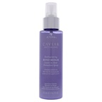 Alterna Caviar Anti-Aging Restructuring Bond Repair Leave-In Heat Protection Spray Treatment