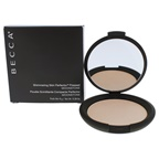 Becca Shimmering Skin Perfector Pressed - Moonstone Powder