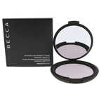 Becca Shimmering Skin Perfector Pressed - Prismatic Amethyst Powder